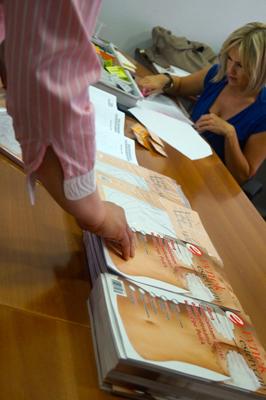 Rejestracja lekarzy na Konferencję PTMEiAA Fot. Rynek estetyczny
