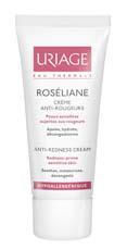 11-uriage-roseliane