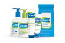 12-cetaphil