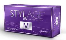 2-stylage_lido_m-copy