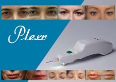 6-plexr