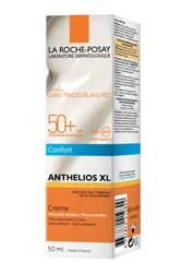 8 ANTHELIOS-XL_Etui-3D-Evenementiel-Creme-Confort-SPF50+-50ml-FR-det