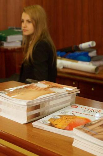Akademia Dermatologii Konferencja w Wiśle Fot Rynek Estetyczny