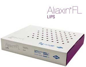Aliaxin_FL logo