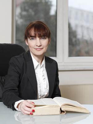 Autor artykułu: dr n. prawn. Anna Płatkowska radca prawny, Kancelaria Radcy Prawnego dr Anna Płatkowska www. platkowska.pl
