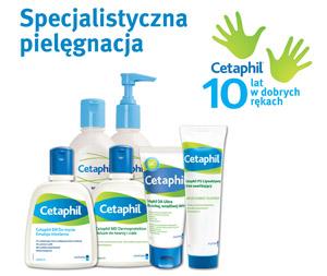 Cetaphil_perla_10lat