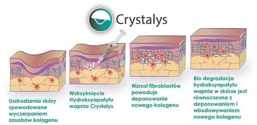 Crystalys_hydroksyapatyt_wapnia_budowa_kolagenu_