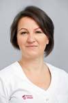 Dr Edyta Adamczyk-Kutera Fot. Klinika Medycyny Urody