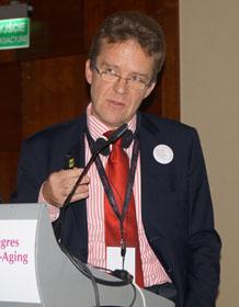 Dr Florian Heydecker Fot. Rynek Estetyczny