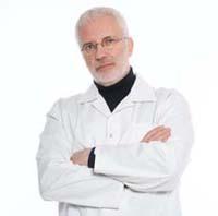 dr-waldemar-weiss-miniatura-fot-archiwum