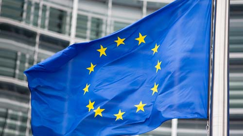 Europejska norma w Polsce
