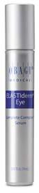 Elastiderm_Eye