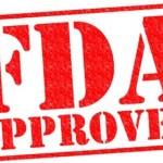 FDA wypelniacze Fot 123RF