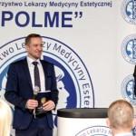 Konferencja POLME 2015 r. Fot. POLME