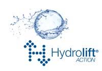 Hydrolift_Action_logo_drop