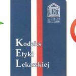kodeks-etyki-spor-fot-re-123rf