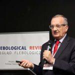 Konferencja Flebologia Fot Termedia