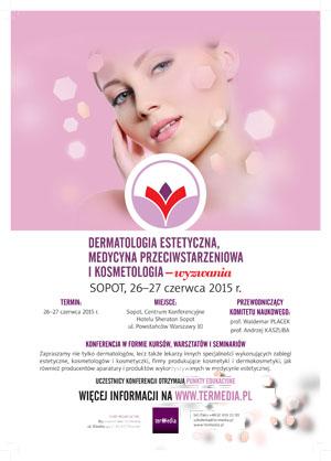 MDE15_reklama