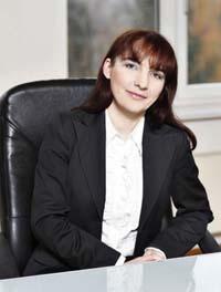 dr n. praw. Anna Płatkowska, radca prawny z kancelarii MedicusLex, specjalizująca się w prawie cywilnym medycznym, a także w zakresie praw pacjenta