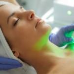 Nastolatka Fot. Body Care Clinic