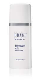 OBAGI_Hydrate