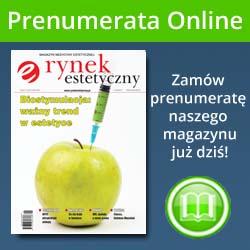E-magazyn