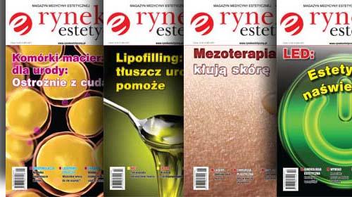 Prenumerata ilustracja 2016