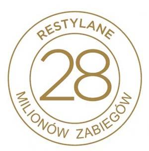 Restylane 28