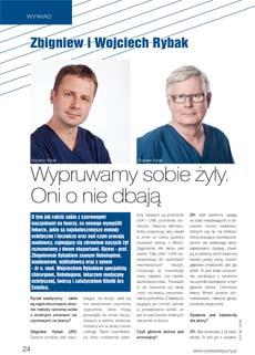 Zbigniew Wojciech Rybak