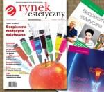 Rynek estetyczny 4/IX-XII/2014
