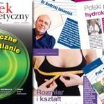 Rynek estetyczny 201510 info