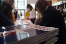 Rynek estetyczny podczas XVI Kongresu Medycyny Estetycznej i Anti-Aging