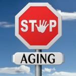 Stop Aging Fot 123RF