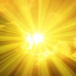 Sun Fot 123RF