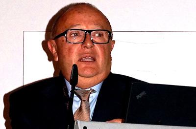 Vladimir Tsepkolenko Fot Rynek estetyczny