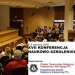 Wiosenna Konferencja PTMEiAA Fot Rynek-Estetyczny