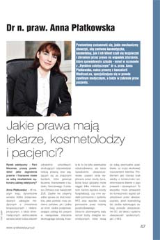 Wywiad prawo