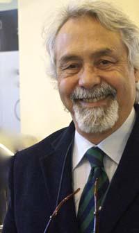 dr Fulvio F. Tomaselli Fot. Rynek estetyczny