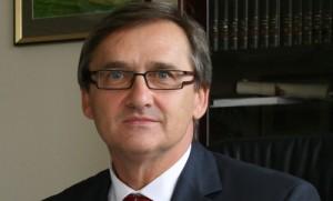 dr Maciej Hamankiewicz Fot Archiwum