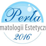 logo perla DE_2015