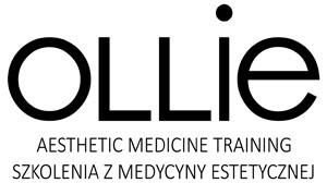 logo-ollie