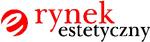 logo_mini_rynekestetyczny